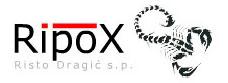 ripox-logo